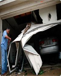 Garage door humble texas overhead doors repairs in for Garage door humble tx